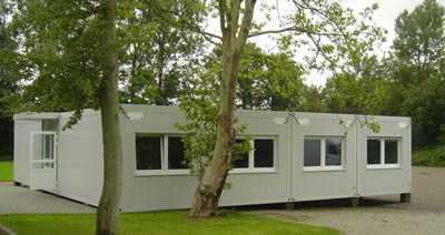 bcs containersystem wir planen und liefern container f r vielerlei einsatzzwecke. Black Bedroom Furniture Sets. Home Design Ideas