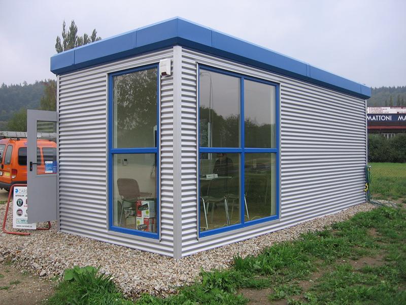 bcs containersystem sondercontainer sonderbauten und sondergeb ude modulrauml sungen. Black Bedroom Furniture Sets. Home Design Ideas